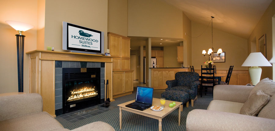 canada_mont_tremblant_homewood_suites_be_hilton_two_room_unit.jpg
